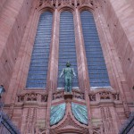 The Gothic Cathedral 02