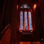 The Gothic Cathedral 04
