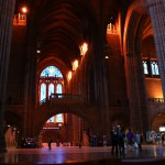 The Gothic Cathedral 05