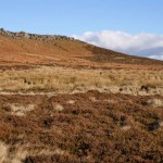 2010-11-13 Hathersage walking 1454_1k