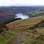 2010-11-14 Hathersage walking 1518_1k