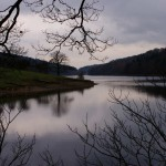 2010-11-14 Hathersage walking 1667_1k
